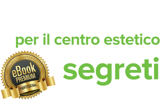 fb_ebook