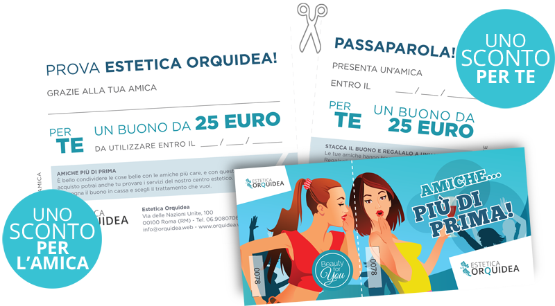 Voucher_passaparola_con_coupon