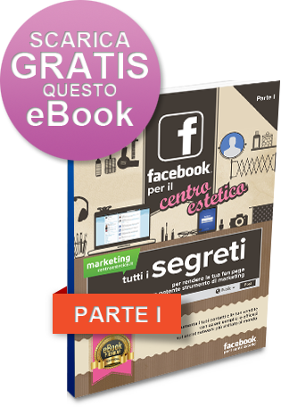 eBook_facebook_centri_estetici