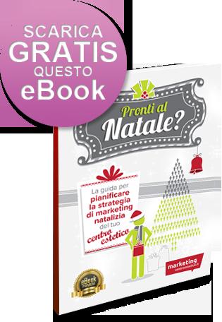eBook_marketing_natale_centro_estetico