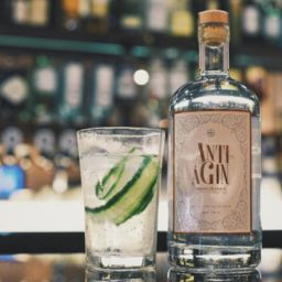 antiaging-gin