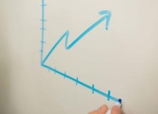 aumentare-clienti-del-centro-estetico