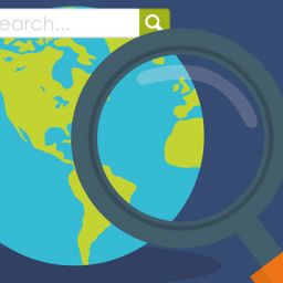 motori-di-ricerca-indicizzazione