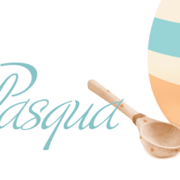 Buona Pasqua da Marketing Centro Estetico