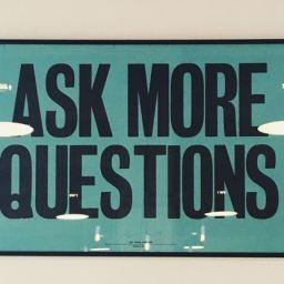 anticipare le domande dei clienti