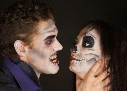 tutorial-trucchi-halloween-spaventosi