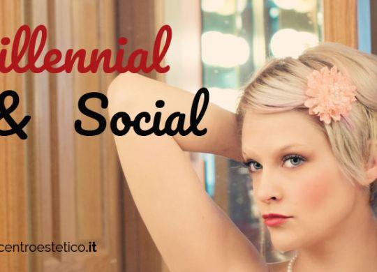 millennial_social_beauty
