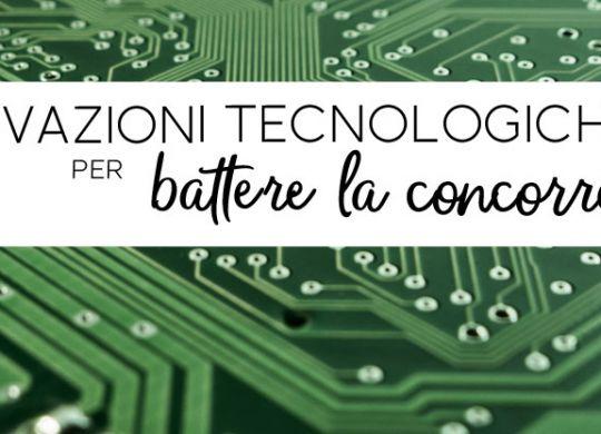 innovazioni-tecnologiche2