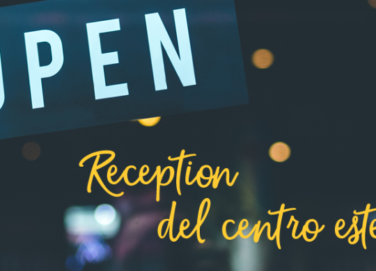 reception-centro-estetico2