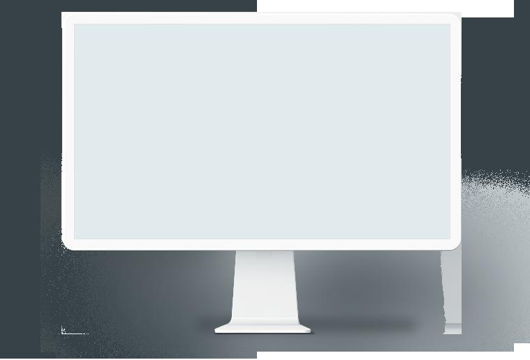 Slide6-09