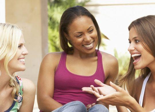 Marketing Centro Estetico - Un cliente soddisfatto è un promoter
