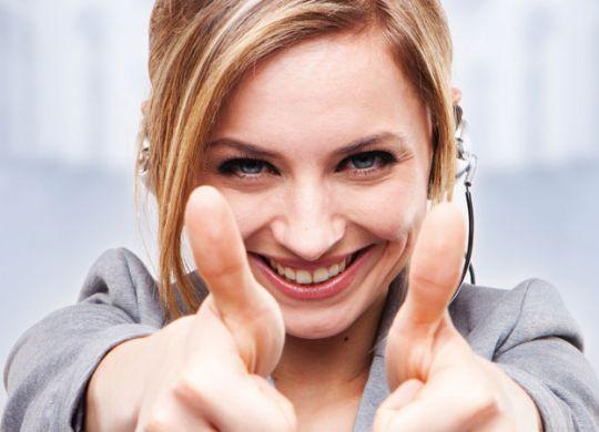 Marketing Centro Estetico - Importanza dei contatti