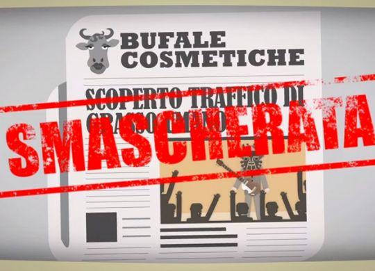ABC Cosmetici – La guida ai cosmetici di Cosmetica Italia