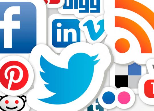 social network per estetiste