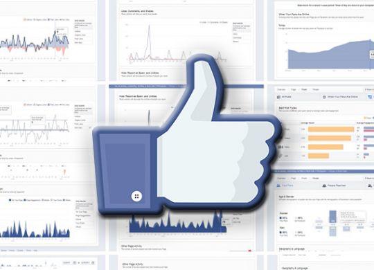 leggere_dati_facebook_insight