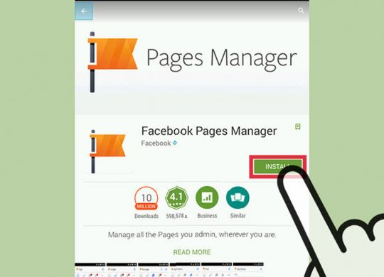 gestione-pagine-facebook