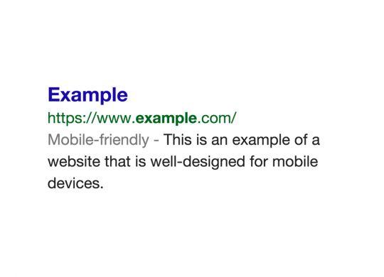 google-premia-siti-responsive
