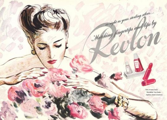 history-of-cosmetics-revlon3