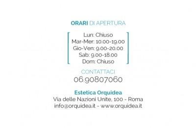 biglietti_da_visita_centro_estetico_retro_02