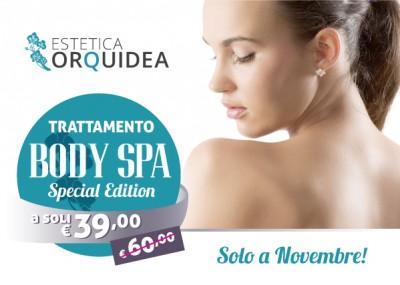 cartoline_promozioni_novembre_centro_estetico-a