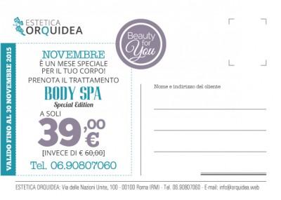 cartoline_promozioni_novembre_centro_estetico-b