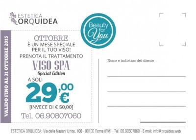 cartoline_promozioni_ottobre_centro_estetico-b