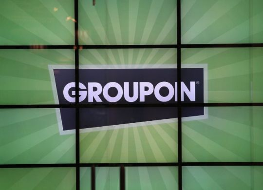 groupon-chiude
