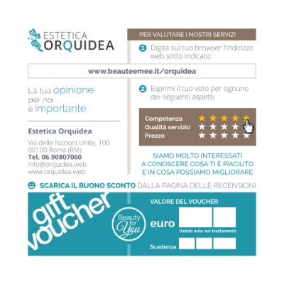 rating_cards_centro_estetico_02-b