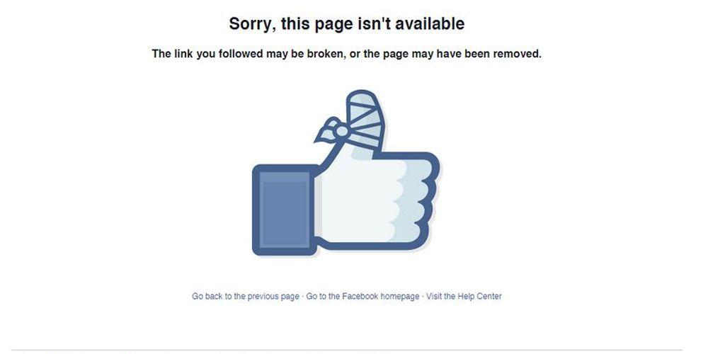 sorry-facebook