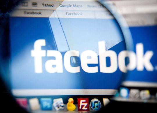 facebook_sostituire_sito_web