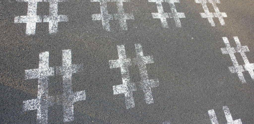 guida-hashtag