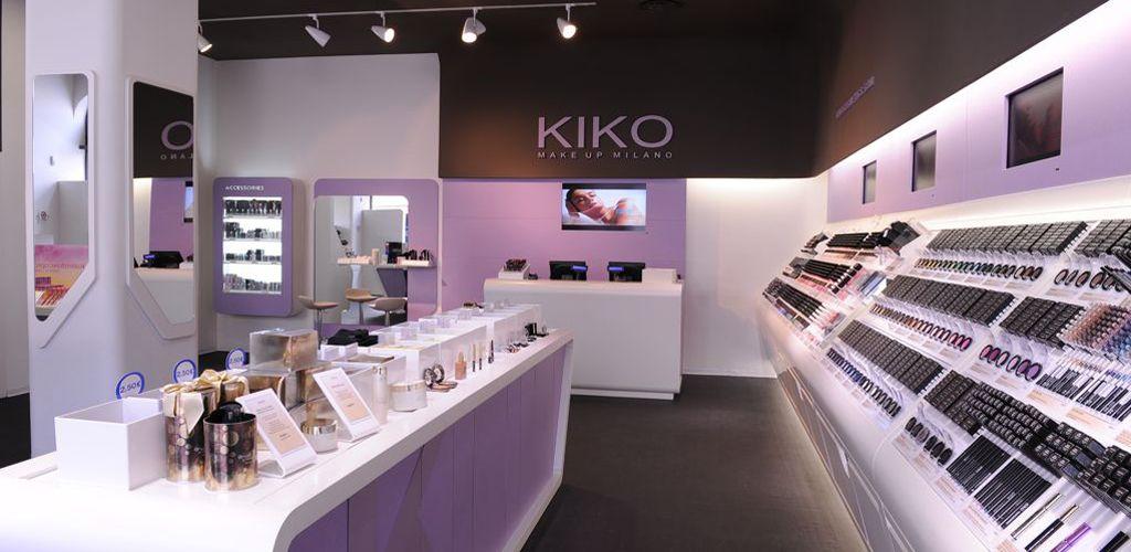 Kiko l 39 azienda di cosmetici italiana modello di business for Azienda italiana di occhiali