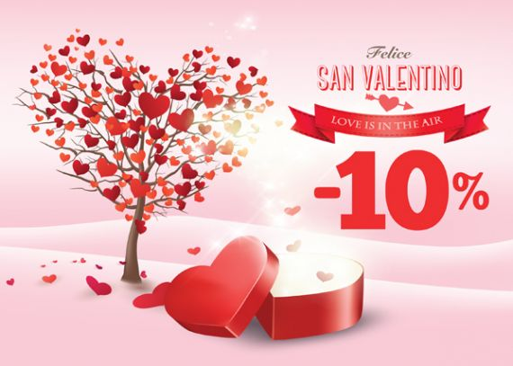 cartolina_san_valentino-fronte-02
