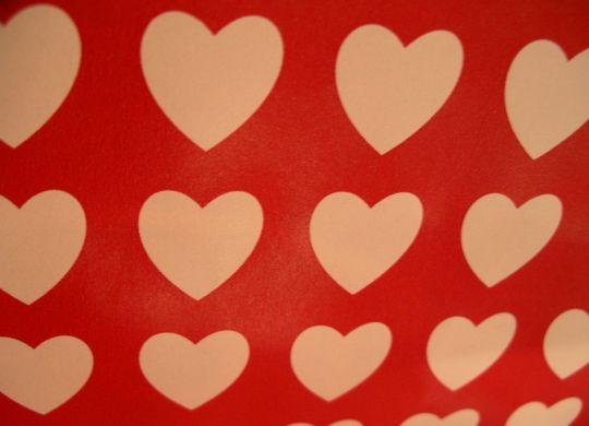 idea-san-valentino