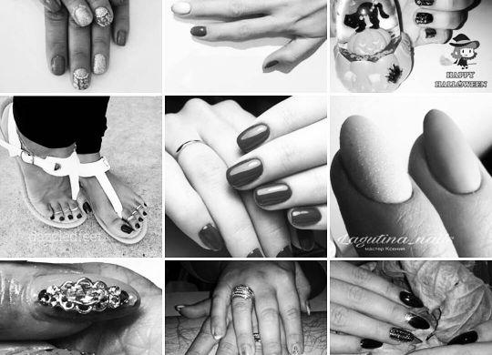 estetiste-instagram-comsigli