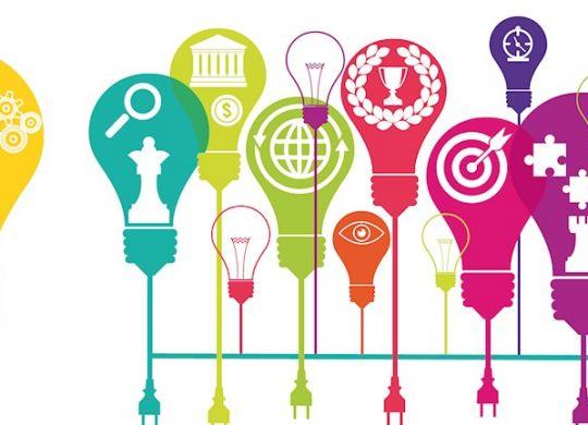 idee-centro-estetico