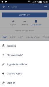 registrazione-facebook