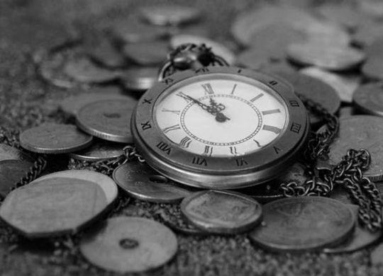 risparmiare-tempo