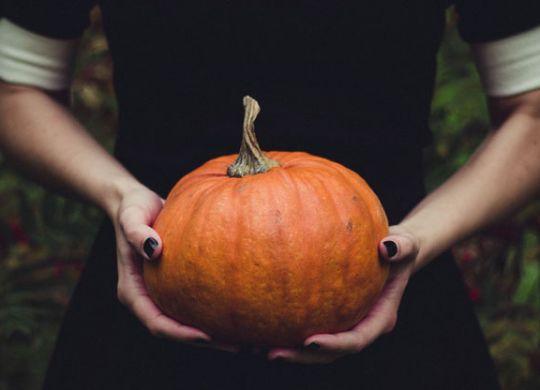 idee-halloween-centro-estetico