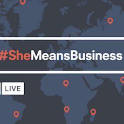 She Means Business - I corsi gratuiti di Facebook per le imprenditrici