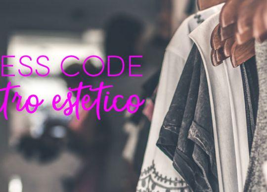 dress-code-centro-estetico2