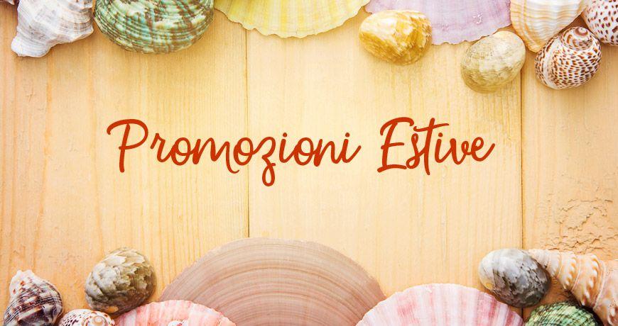 promozioni-estive9