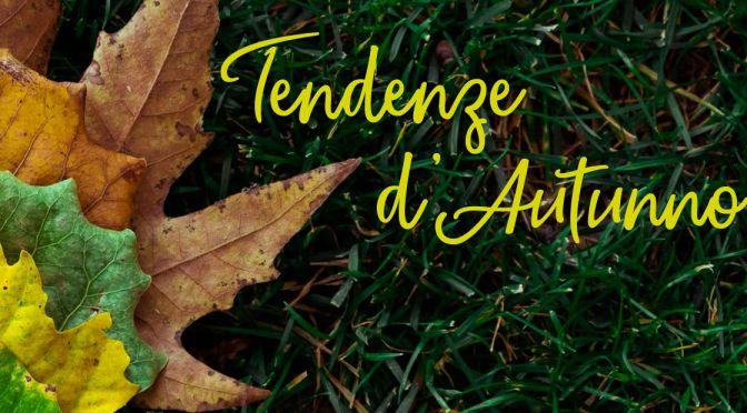 tendenze d'autunno bakuchiol