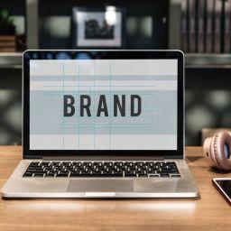 brand per un centro estetico