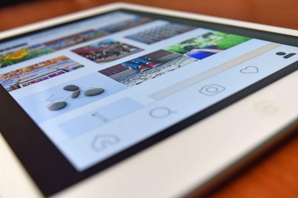 aumentare fan instagram