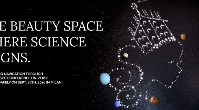 IFSCC conferenza Milano