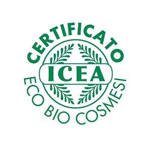 certificazioni cosmetici