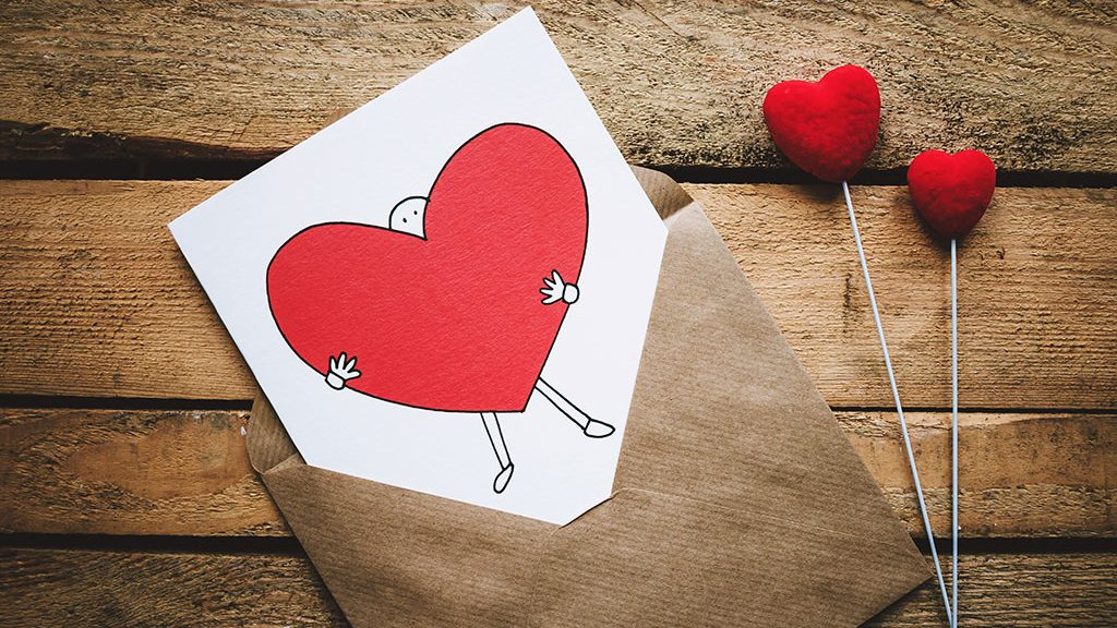 aumentare le vendite a san valentino