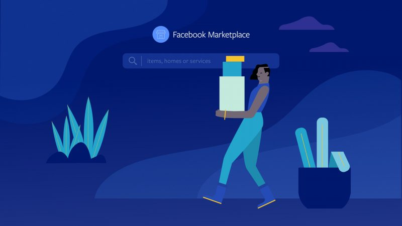 pubblicita gratuita facebook