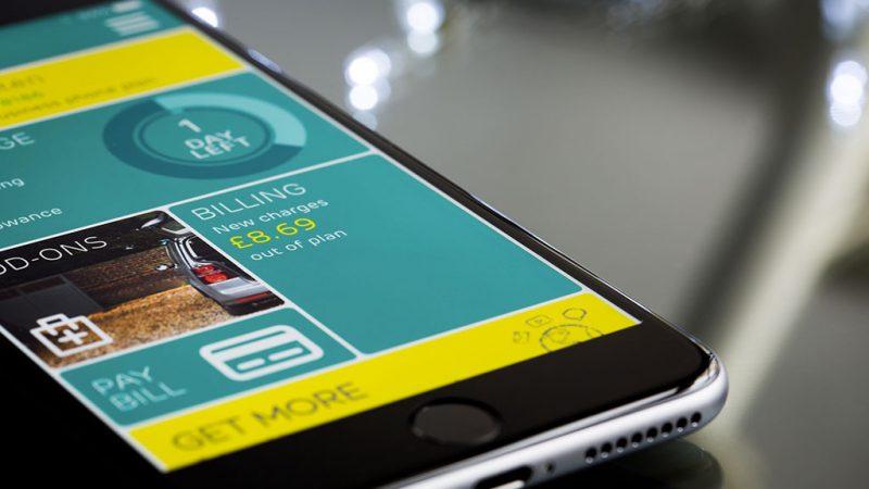 pagamenti tramite cellulare